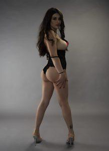 Priscilla-image1-1